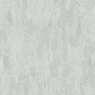 Migrations BBT 12 in. x 12 in. Powder Gray Commercial Vinyl Tile Flooring (45 sq. ft. / case)