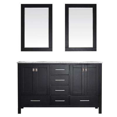 Awesome Home Depot Bath Cabinets