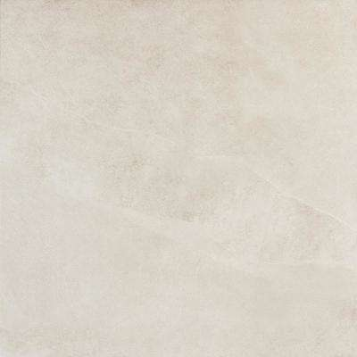 X Porcelain Tile Tile The Home Depot - Daltile baton rouge louisiana