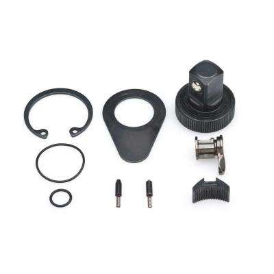 1/2 in. Drive Non Quick Release Ratchet Repair Kit