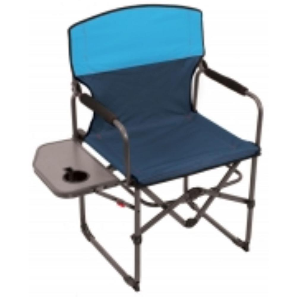 Broadback Oversized Camp Folding Chair