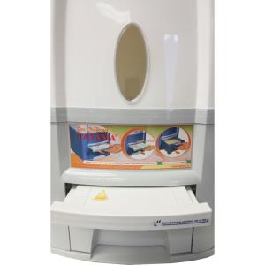 3 Tayama Rice Dispenser