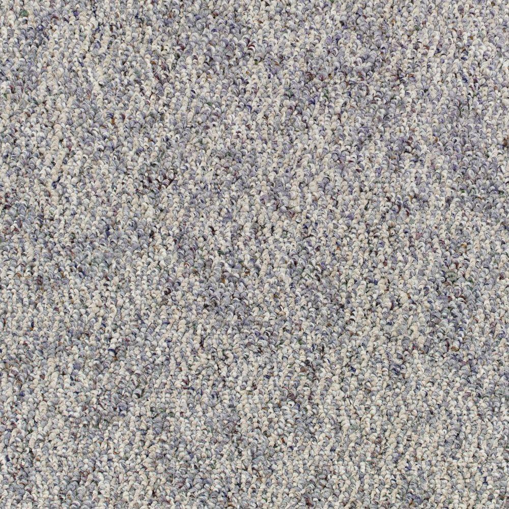 TrafficMASTER Kent Color Brookside Berber 15 Ft Carpet
