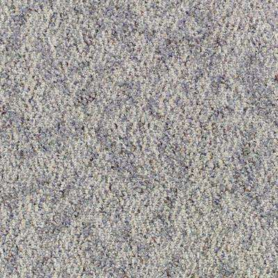 Kent - Color Brookside Berber 15 ft. Carpet