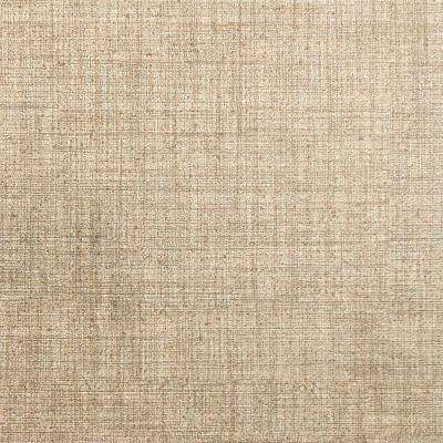 Canvas Linen Matte 23.62 in. x 23.62 in. Porcelain Floor and Wall Tile (15.5 sq. ft. / case)