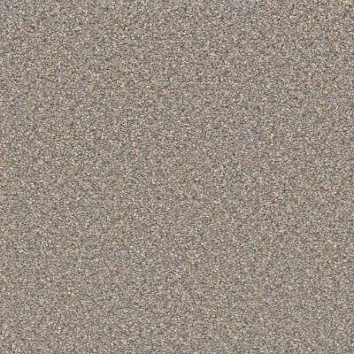Matchless - Color Elk Texture 12 ft. Carpet