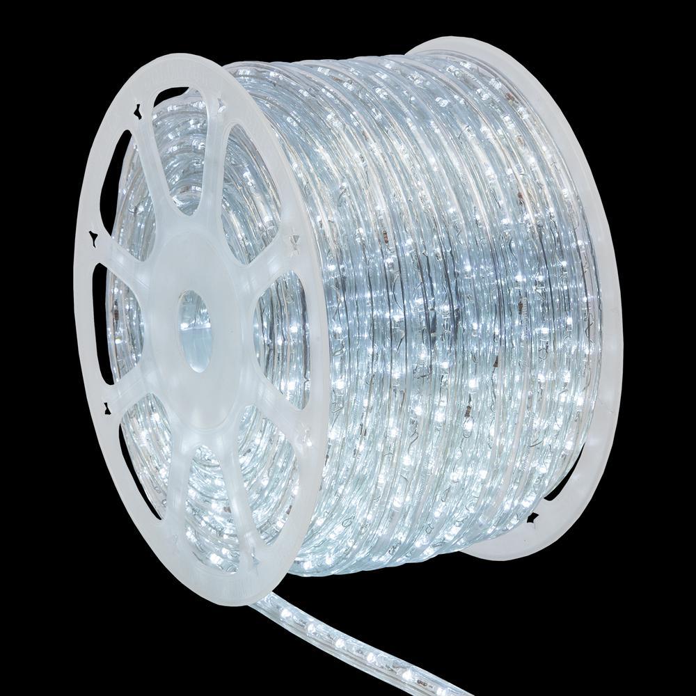 Ft 1800 Light Led Cool White Le
