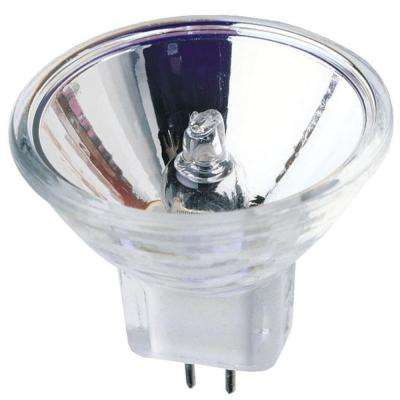 5-Watt 6 Volt MR11 Halogen Narrow Flood Light Bulb
