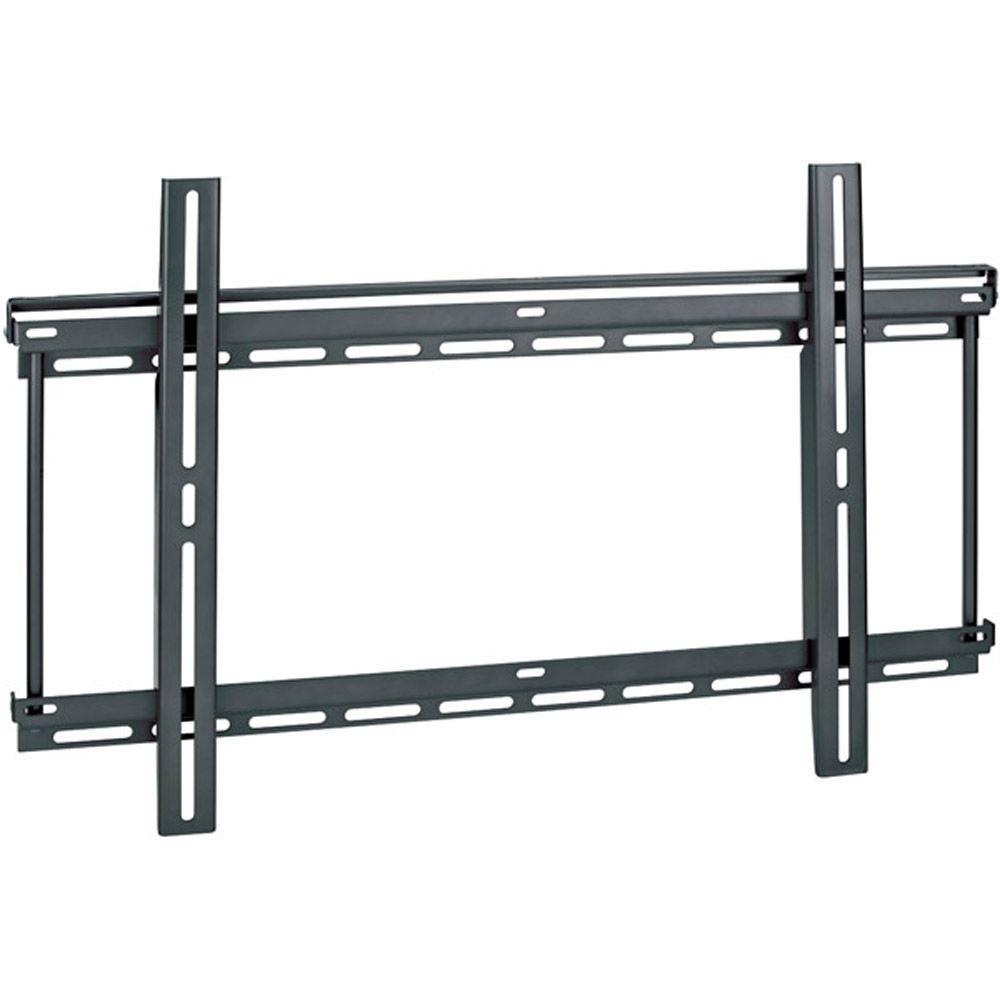 OmniMount 37 in. to 90 in. Fixed Flat Panel Mount-DISCONTINUED