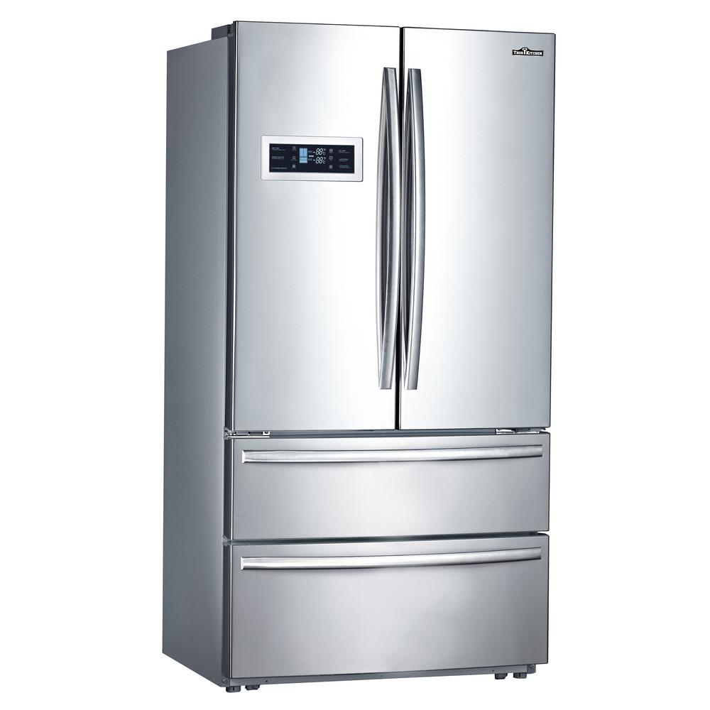 refrigerators appliances kitchenaid us depth at appliance counter countertops refrigerator countertop