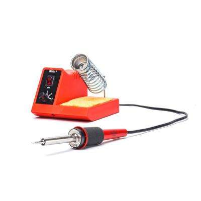 5-Watt to 40-Watt Soldering Station