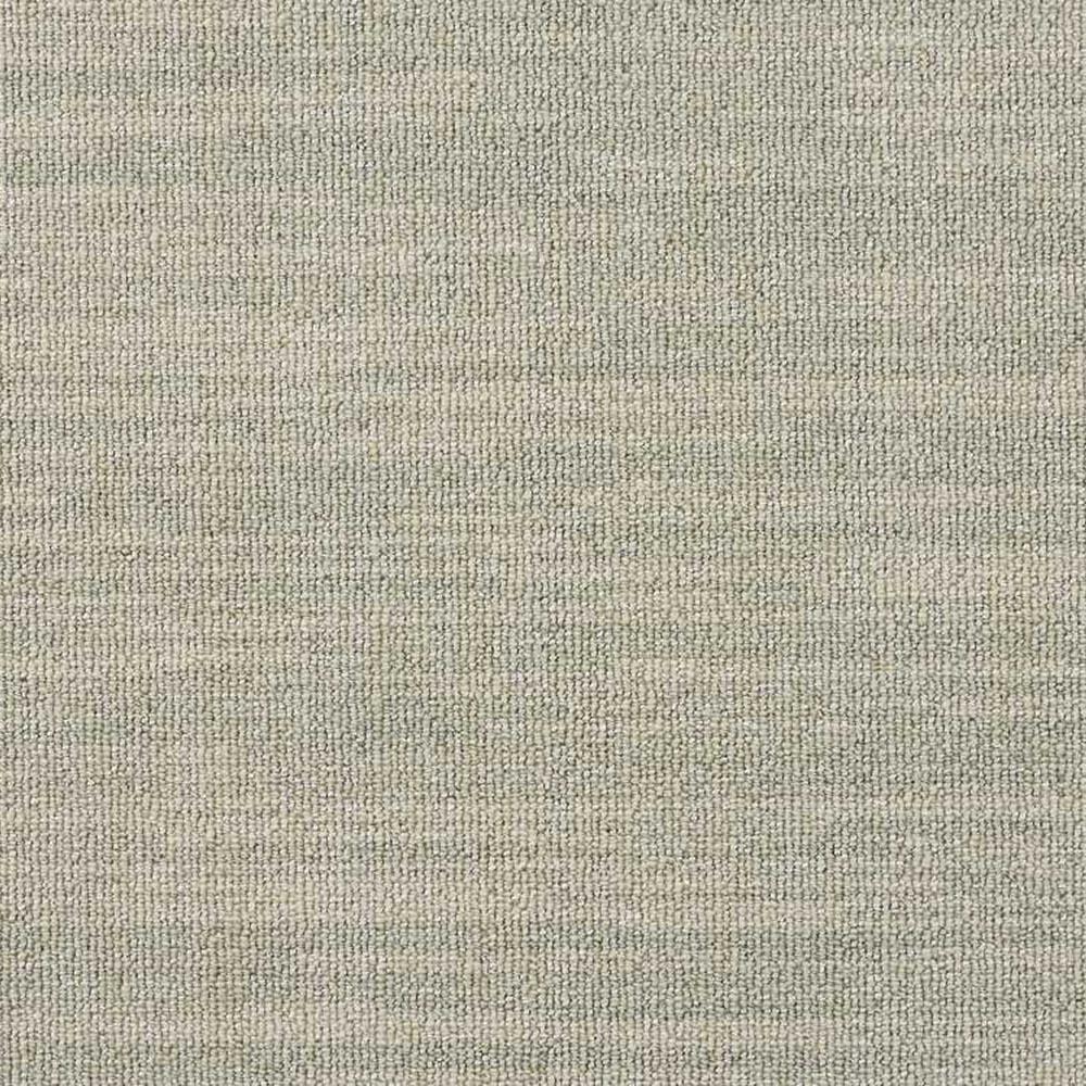 Sky Breeze - Color Morning Mist Pattern 13 ft. 2 in. Carpet