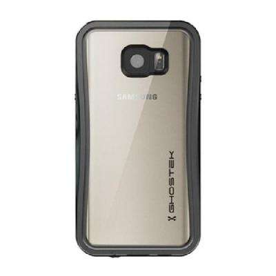 Samsung Galaxy Note 5 Atomic 2.0 Waterproof Case, Black