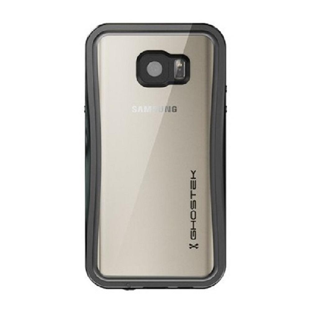 Samsung Galaxy Note 5 Atomic 2.0 Waterproof Case, Black