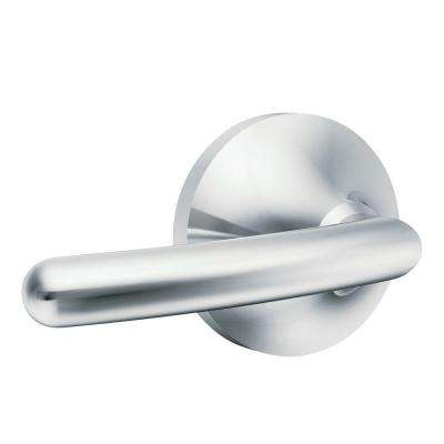 Icon Decorative Tank Lever in Chrome