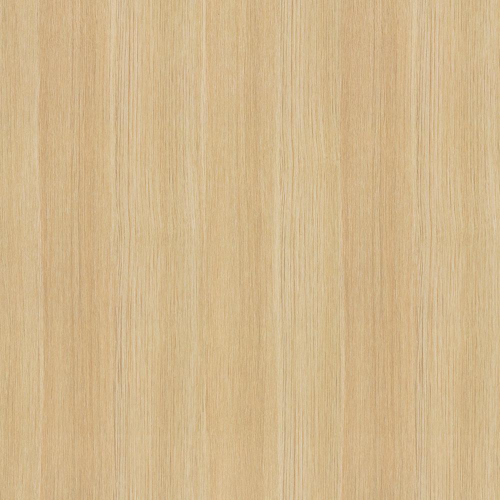 flooring classic planks the of unique laminate birch show beautiful floors northern wilsonart ignite