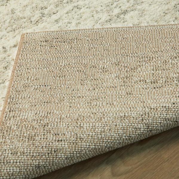 Reviews For Balta Wilson Taupe 8 Ft X 10 Ft Textured Area Rug 3006790 The Home Depot