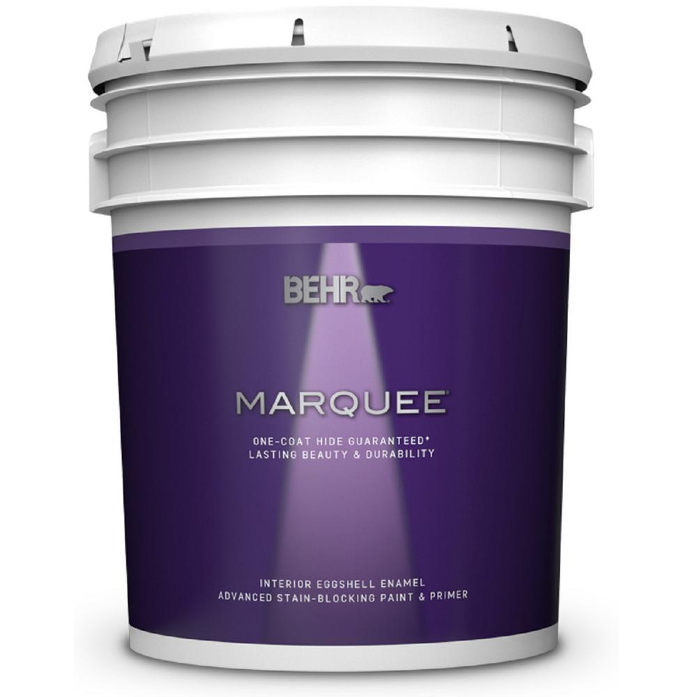 How much is behr marquee paint tyres2c - Behr ultra exterior paint reviews ...