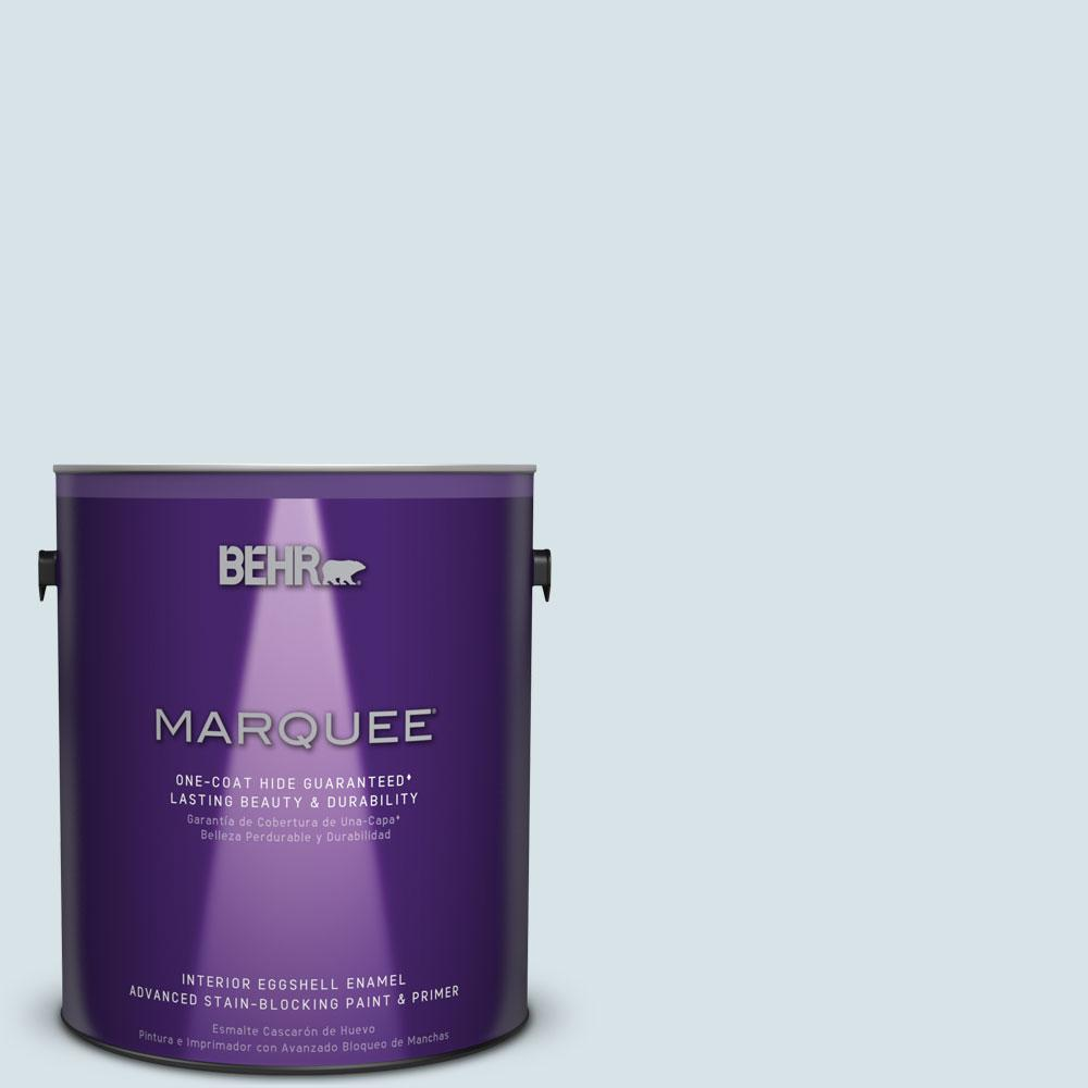 1 gal. #MQ3-56 Era One-Coat Hide Eggshell Enamel Interior Paint