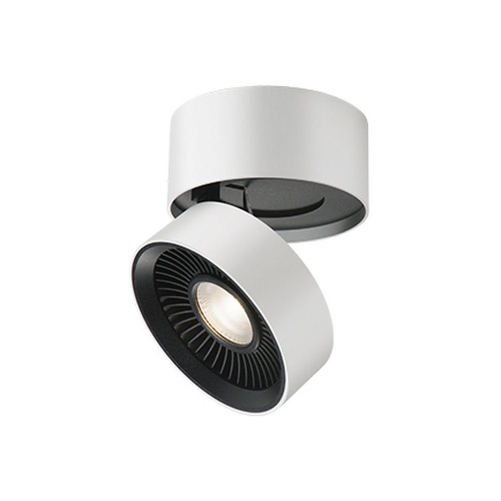 Tech Lighting Home Depot: Radionic Hi Tech Heather 1-Light 40-Watt Equivalence