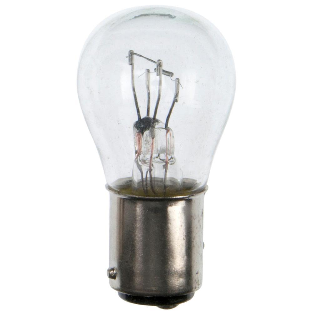Wagner Lighting Brake Light Bulb Bp2357