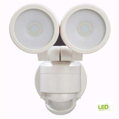 Led Outdoor Flood Light Bulbs Extraordinary Outdoor Security Lighting Outdoor Lighting The Home Depot