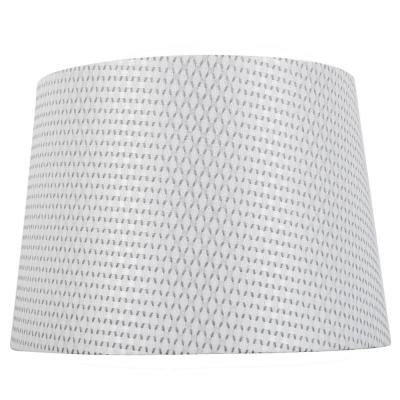 Lamp Shades Lamps The Home Depot