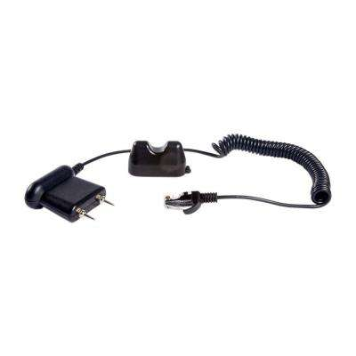 Replacement Pin Probe for MR77