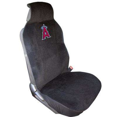 MLB Los Angeles Angels Seat Cover