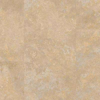 Hera 93 12 in. x 24 in. Light Commercial Glue Down Vinyl Plank Flooring (2,160 sq. ft. / pallet)