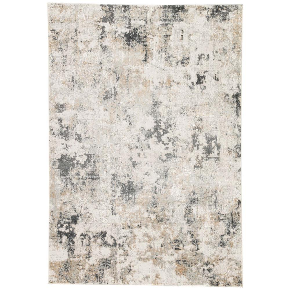 This Review Is From Machine Made White Sand 2 Ft X 3 Abstract Area Rug