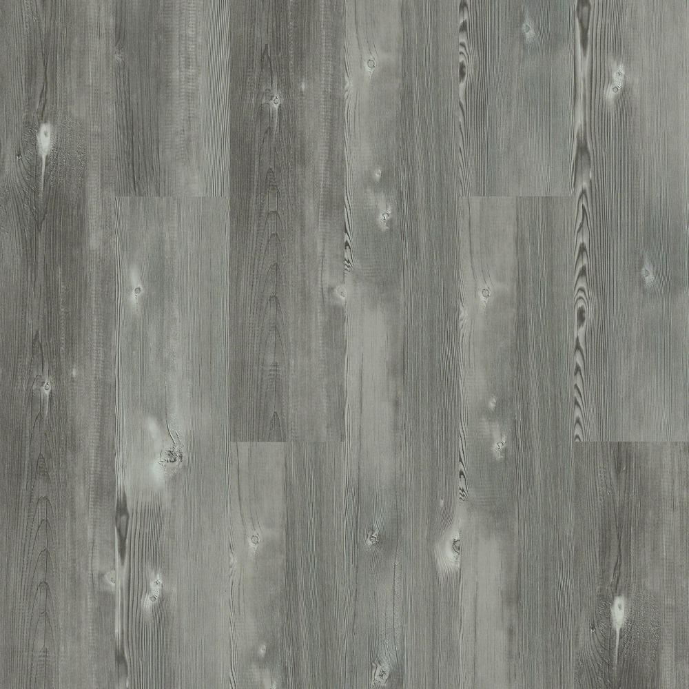 Pinebrooke 9 In X 59 Stone Resilient Vinyl Plank Flooring