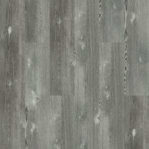 Shaw Pinebrooke Direct Glue 9 inch x 59 inch Stone Resilient Vinyl Plank... by Shaw
