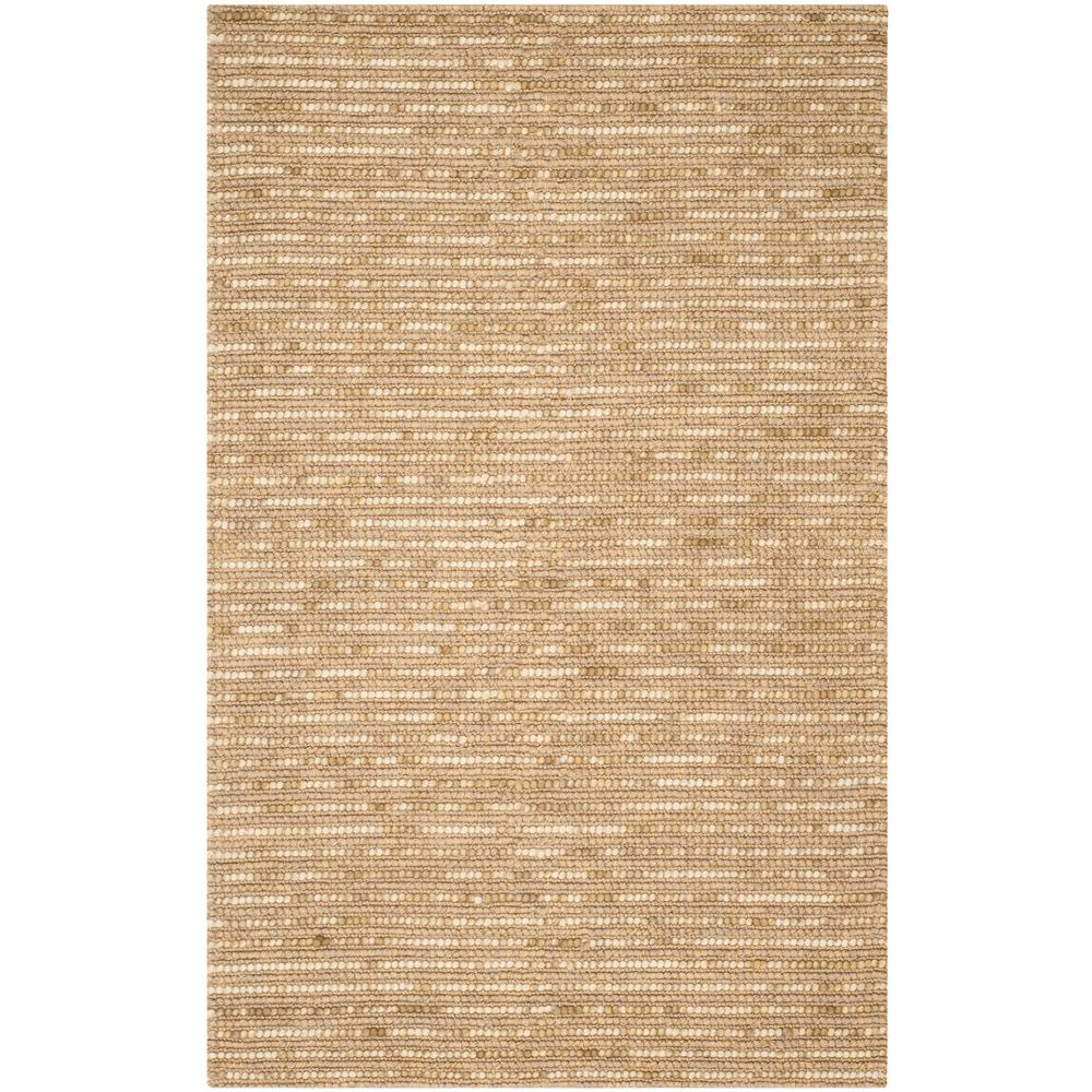 Bohemian Beige/Multi 2 ft. x 3 ft. Area Rug