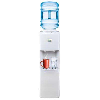 Home Series Top Loading Hot/Cold Water Dispenser