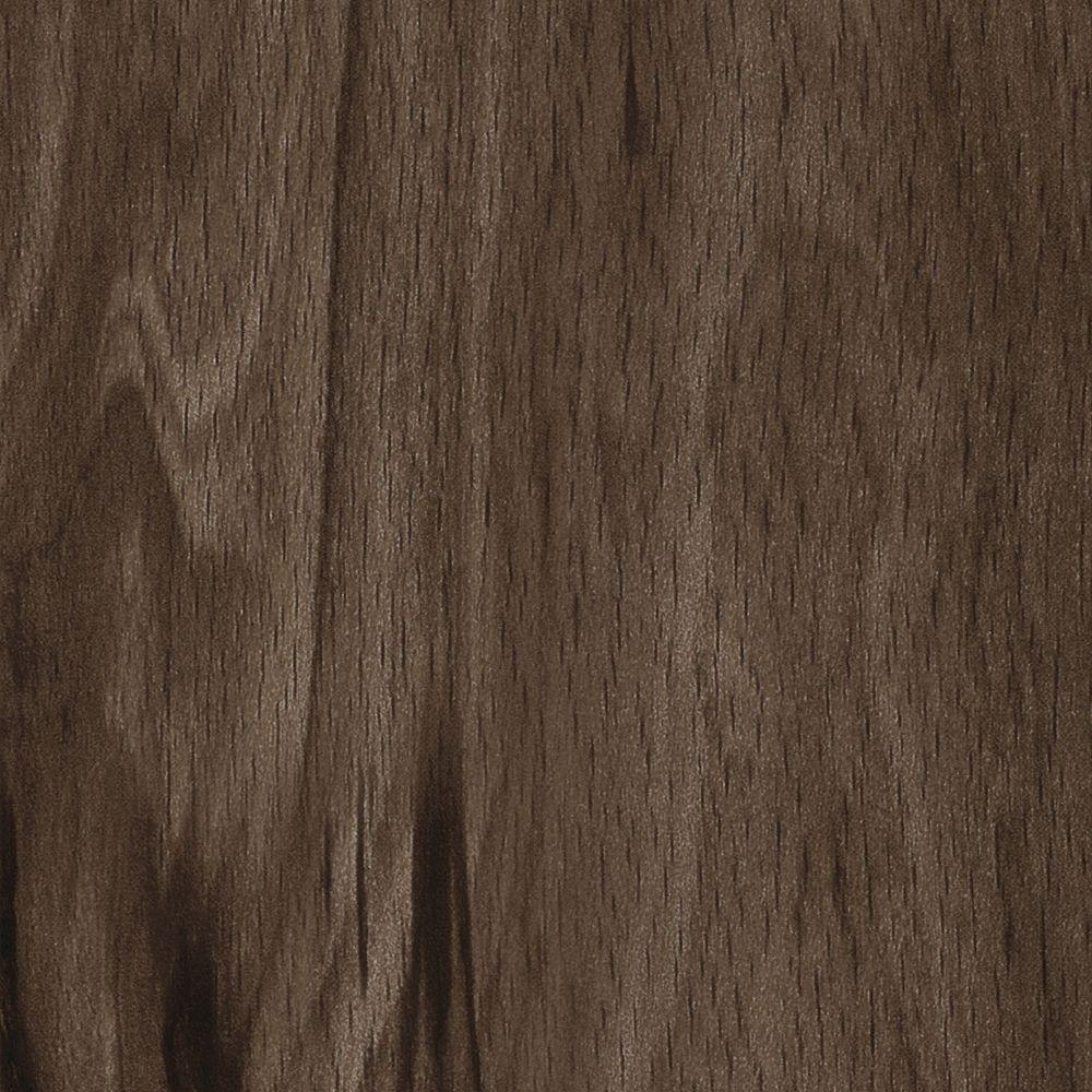 TrafficMASTER Allure Plus 5 in. x 36 in. Cross Wood Luxury Vinyl Plank Flooring (22.5 sq. ft. / Case)