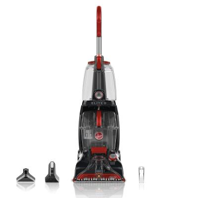Professional Series Power Scrub Elite Pet Plus Upright Pet Carpet Cleaner