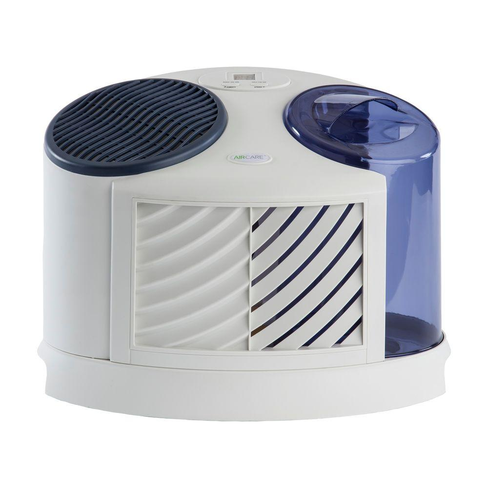 AIRCARE 2 Gal. Evaporative Humidifier for 1,000 sq. ft.