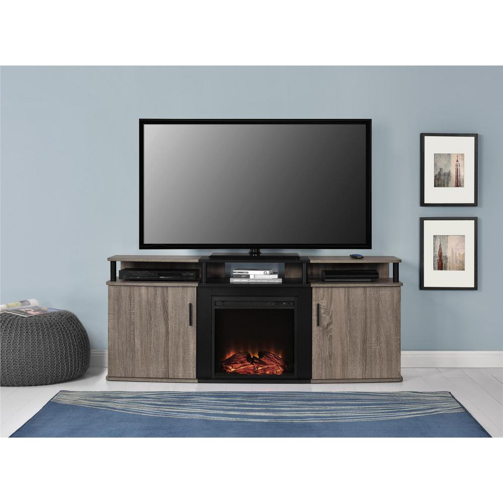 100 Living Room Furniture Tv Stand Living Room