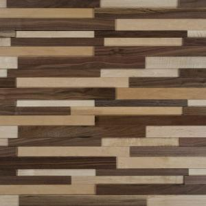 Nuvelle Deco Strips Natural 3 8 In X 7 3 4 In Wide X 47