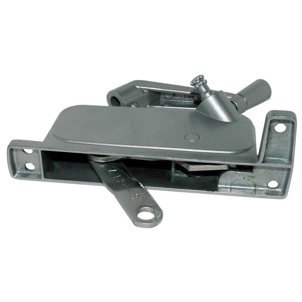 Barton Kramer Select Stanley 47 Right-Hand Awning Window Operator