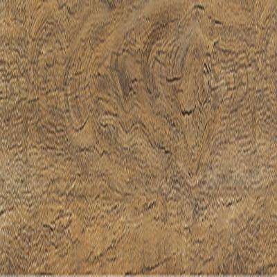 Legacy Roasted Chestnut 5 in. x 48 in. Glue Down Luxury Vinyl Plank Flooring (20.00 sq. ft. / case)