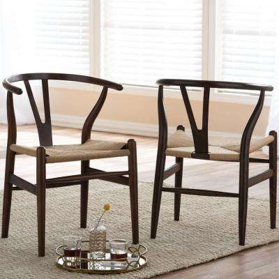 dining chairs kitchen dining room furniture the home depot rh homedepot com Home Depot Wooden Fence Snow home depot wooden lawn chairs