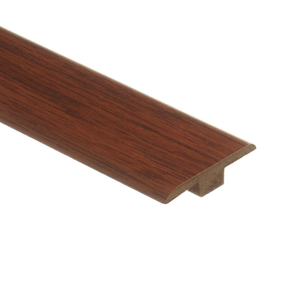 Zamma Brasstown Oak 7 16 In Thick X 1 3 4 In Wide X 72