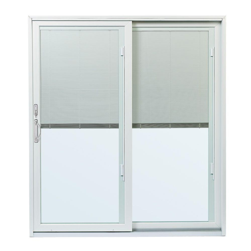 Andersen 70 1 2 in 200 series right hand perma for Home depot outside doors