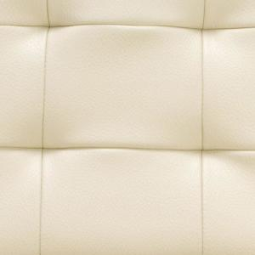 Fabulous Safavieh Thompson 25 8 In Cream Cushioned Bar Stool Creativecarmelina Interior Chair Design Creativecarmelinacom