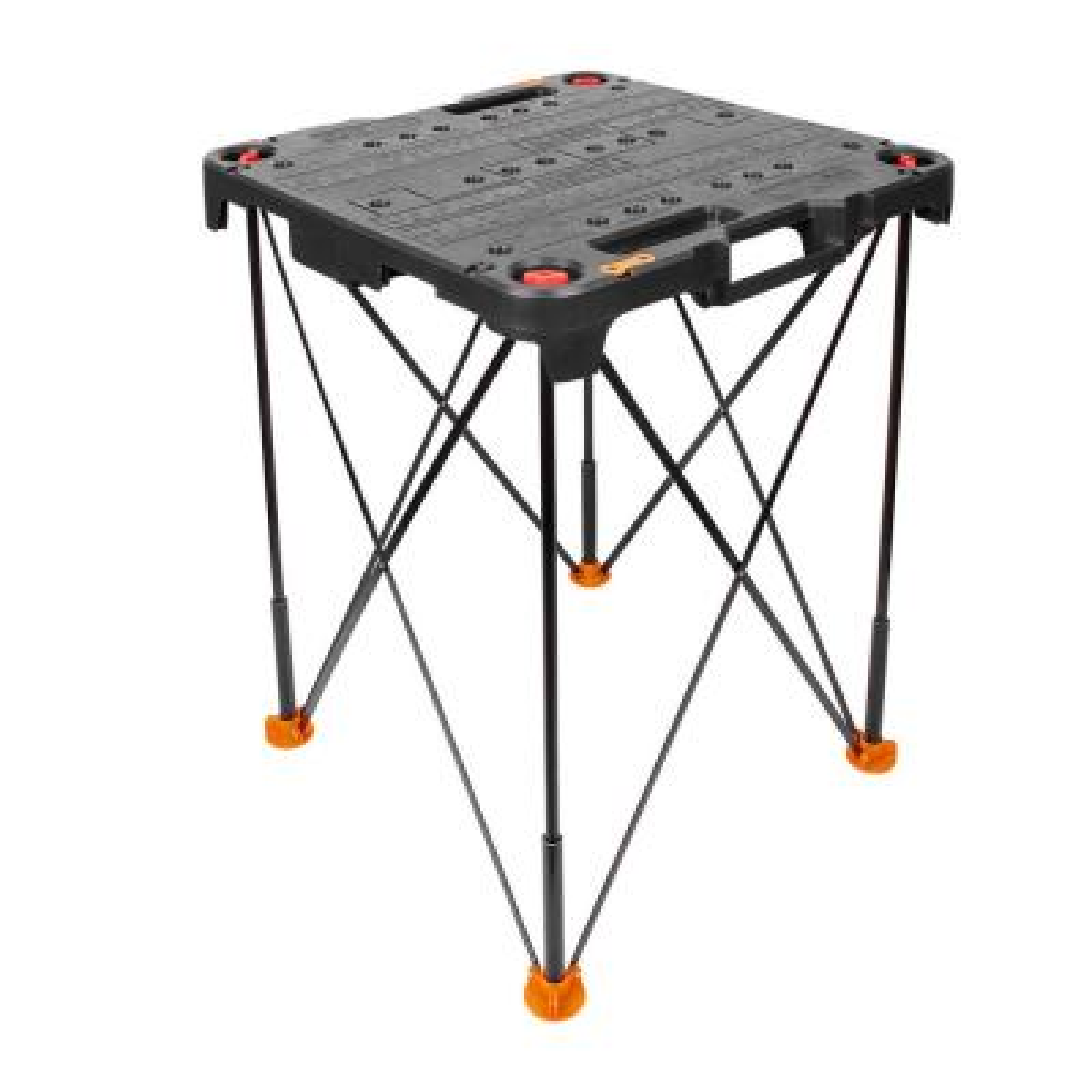 WX066 Sidekick Portable Work Table