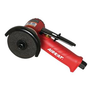 AIRCAT Composite 3 inch In-Line Cut-Off Tool by AIRCAT