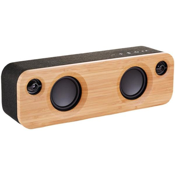Mini Get Together Bluetooth Portable Audio System