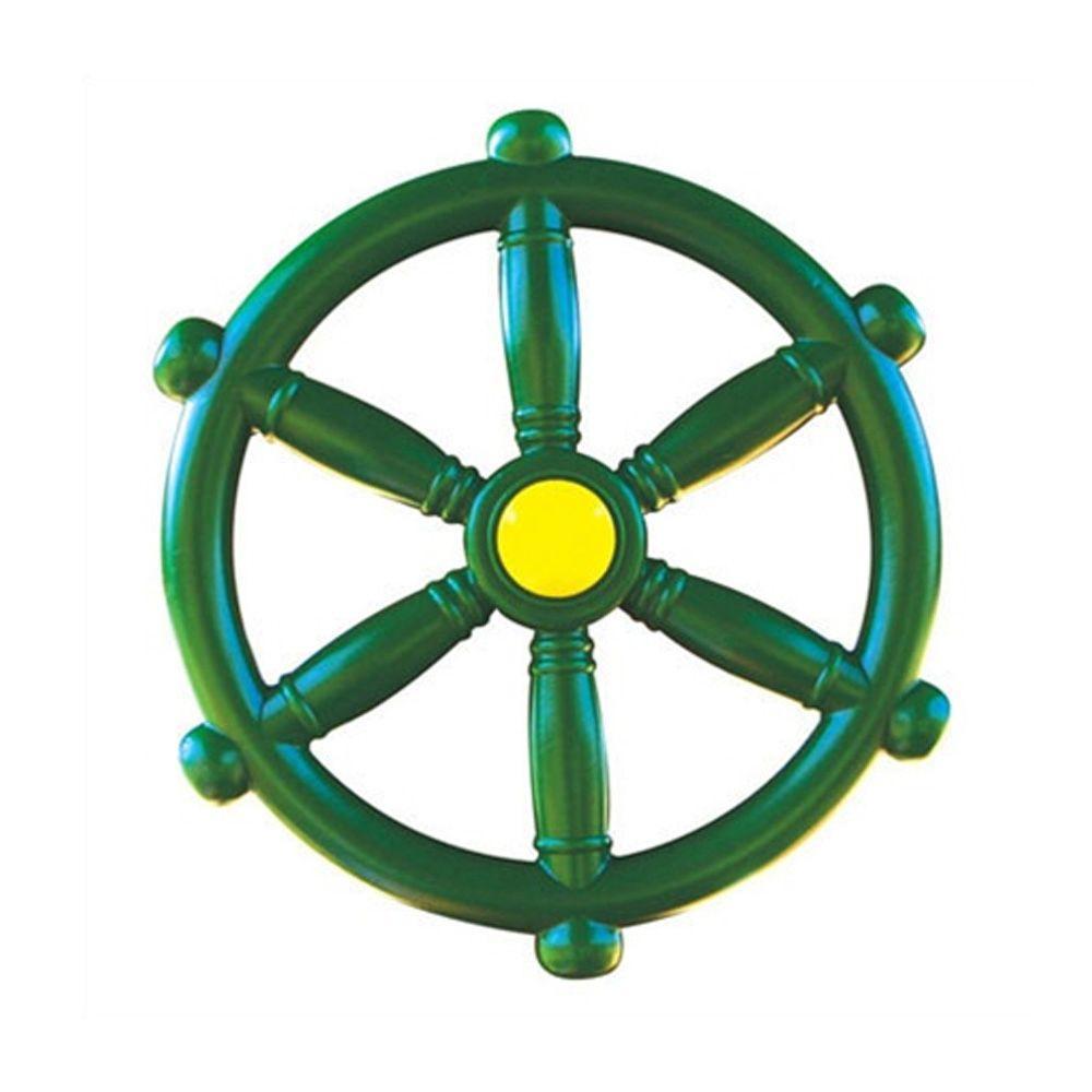 Gorilla Playsets Ships Wheel